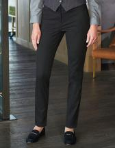 Business Casual Collection Houston Ladies` Chino